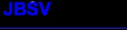 JBSV – Batterien und Speziallampen Vertrieb Logo